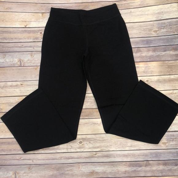 aa0c633acd Danskin Now Pants - NWOT Danskin Now Women's Dri-More Bootcut Pants